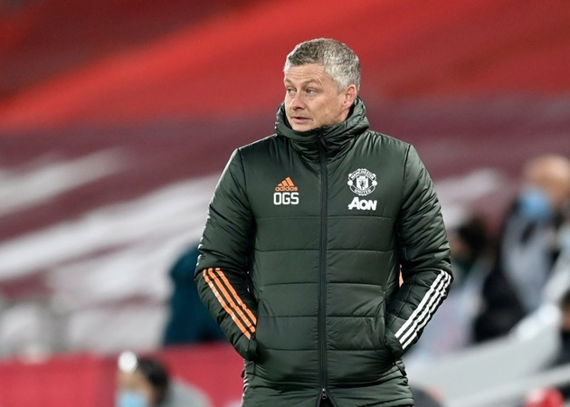 Ole Gunnar Solskjaer speaks to  @FAFiltvedt  about early season challenges and rumours of losing his job - Bóng Đá