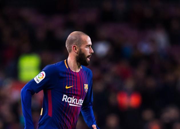 Từ Turan đến Coutinho: 10 ngôi sao mùa Đông mà Barca mua giờ ra sao? - Bóng Đá