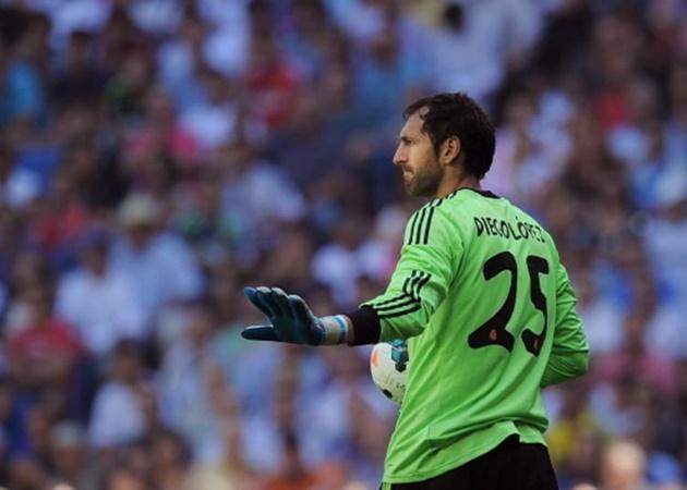 Từ Higuain đến Marcelo: 10 chữ ký mùa Đông nổi tiếng nhất của Real - Bóng Đá