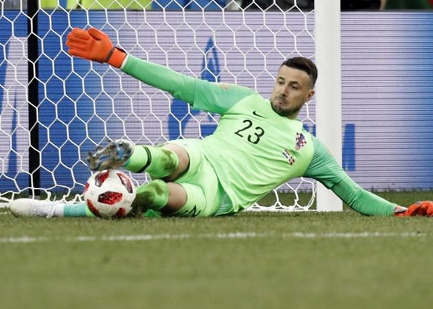 Từ Diego Costa đến Ramires: Đội hình miễn phí 'cực chất' ít ai ngờ tới - Bóng Đá