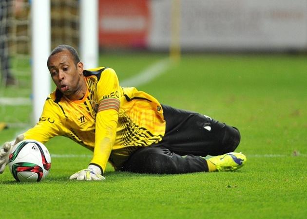 Từ Moutinho đến Falcao: FC Porto và đội hình 'thế giới' ở mùa 2010/11 - Bóng Đá