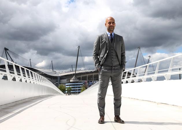 Man City và dàn sao dự bị gần nửa tỷ Euro ở trận thắng West Ham - Bóng Đá