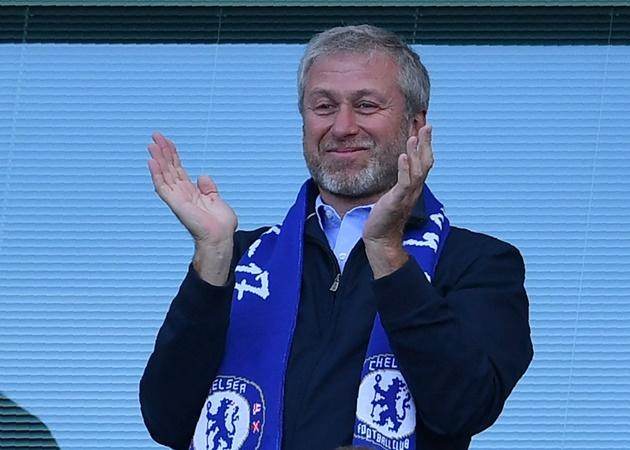 Sao Chelsea vướng vào chính trị, CĐV sợ 'đắc tội' với Roman Abramovich - Bóng Đá