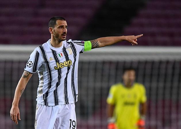 Từ Pirlo đến Coutinho: 10 danh thủ bị 'lãng quên' tại Inter Milan - Bóng Đá