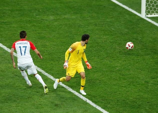 Mua nhà vô địch World Cup, Man Utd coi chừng dính 'cú lừa' cực mạnh - Bóng Đá