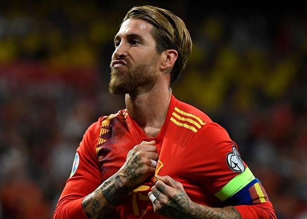 Siêu đội hình ngôi sao dự EURO 2020: De Bruyne hỗ trợ Mbappe và CR7 - Bóng Đá