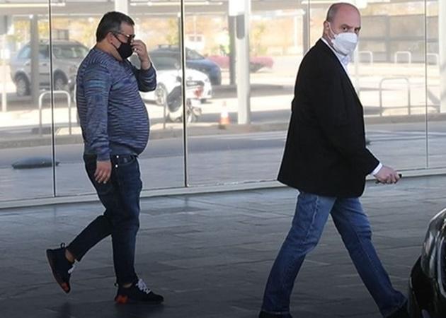 Raiola thăm dò cả châu Âu: Khó cho Barca; Man Utd gạt bỏ sĩ diện? - Bóng Đá