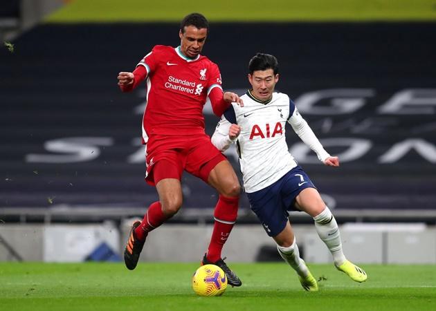 11 sao ngồi ngoài trận Real - Liverpool: Hazard và đồng hương; Tan nát hàng thủ - Bóng Đá