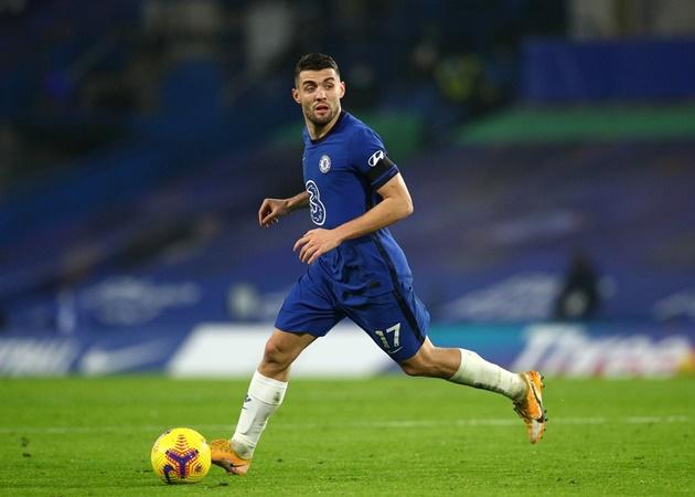 Tội đồ góp mặt và 'bài dị' của Tuchel, Chelsea run rẩy đối đầu Porto? - Bóng Đá