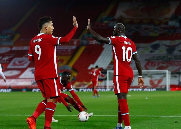 10 CLB giá trị nhất EPL: Liverpool số một; Man Utd dưới 2 đội bóng - Bóng Đá