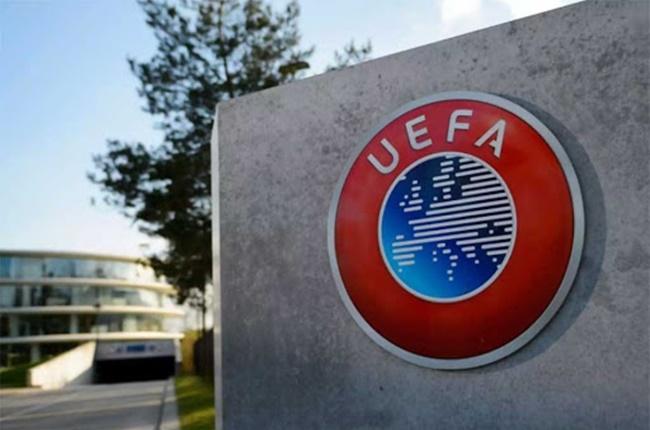 Toàn cảnh 'drama' ESL 24 giờ qua: UEFA bất lực; Đồng tiền lên tiếng - Bóng Đá