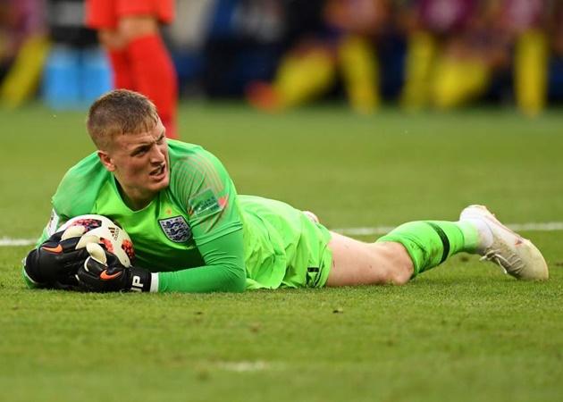 CHOÁNG! ĐT Anh vẫn quá mạnh tại EURO 2020, bất chấp lệnh cấm vì ESL - Bóng Đá
