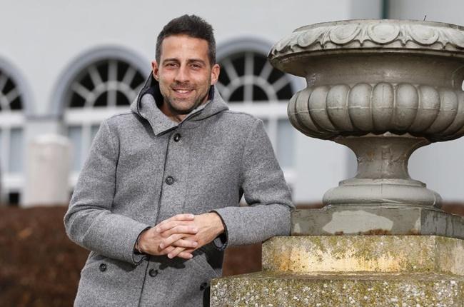 10 HLV trẻ nhất lịch sử: 'Kẻ đóng thế' Mourinho xếp sau 3 người - Bóng Đá