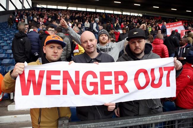 Thống kê Arsenal 0-1: Thảm họa Leno; Arteta đau đầu vì hàng thủ - Bóng Đá