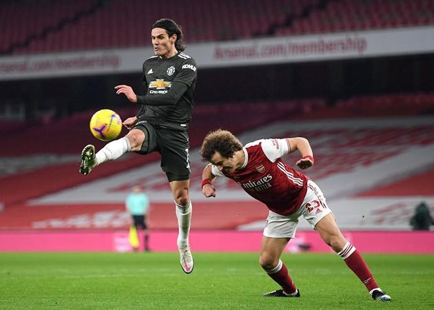CHOÁNG! Arsenal cay đắng, vẫn phải trả 90% lương cho Mesut Ozil - Bóng Đá