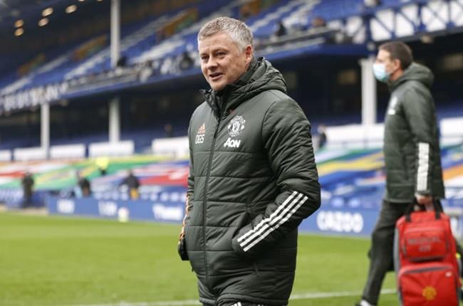 XONG! Giám đốc Man Utd xác nhận, Ole quá quyền lực tại Old Trafford - Bóng Đá