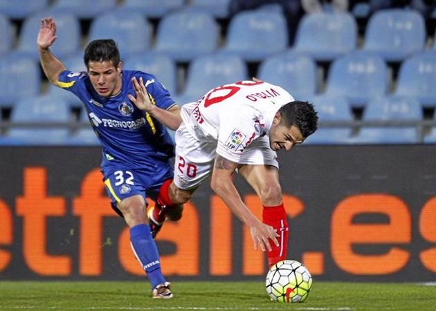 Emi Buendia: Giấc mơ đá cạnh Messi và 'ảo thuật gia' mới của EPL - Bóng Đá