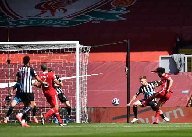 Để Liverpool 'tàn phá' Man Utd tại OTF, Klopp cần giải 4 'nan đề' này - Bóng Đá