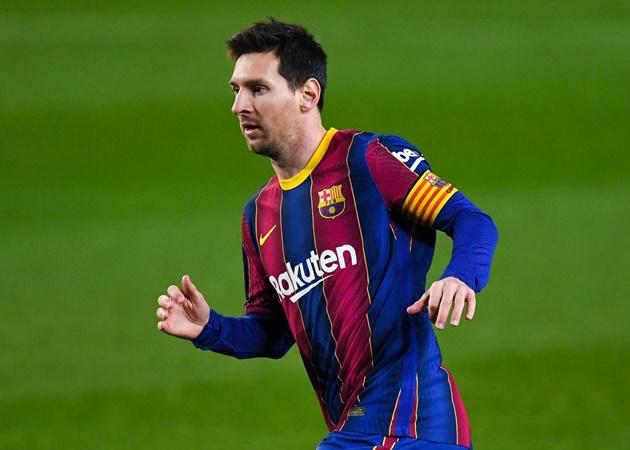 9 sao có đóng góp lớn nhất châu Âu mùa này: Bruno vẫn kém Messi - Bóng Đá