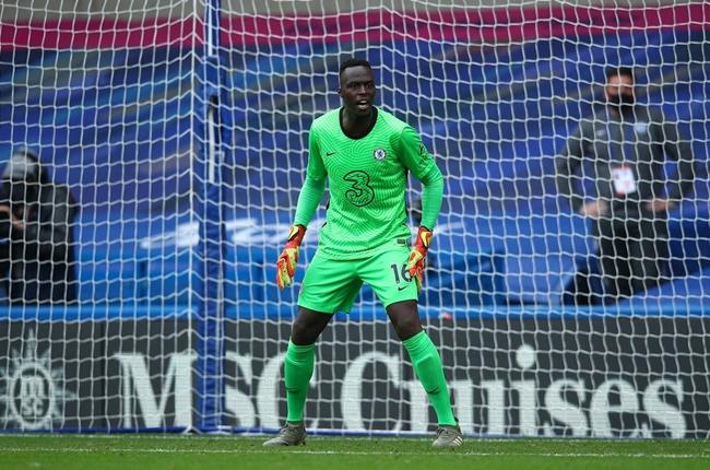 10 thủ môn đỉnh nhất thế giới hiện nay: De Gea mất dạng; Bất ngờ số 1 - Bóng Đá