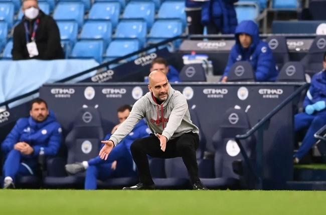5 điểm nhấn Man City 1-2 Chelsea: 'Trailer' chung kết C1 thượng hạng - Bóng Đá