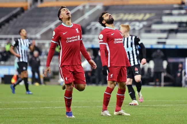 Klopp chú ý! Số phận của Liverpool có thể được định đoạt trong 3 ngày - Bóng Đá