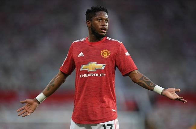 Kế hoạch phá sản trước Liverpool, Ole lại đưa Pogba trở về bản ngã - Bóng Đá