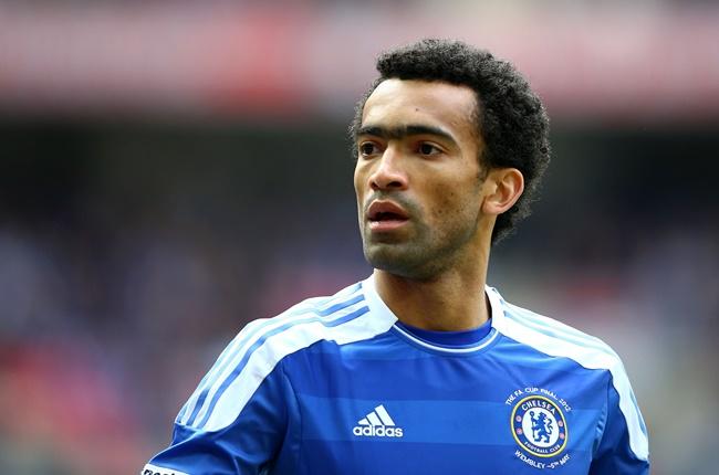 Đội hình Chelsea thắng Liverpool ở CK FA Cup 2012 giờ thế nào? - Bóng Đá