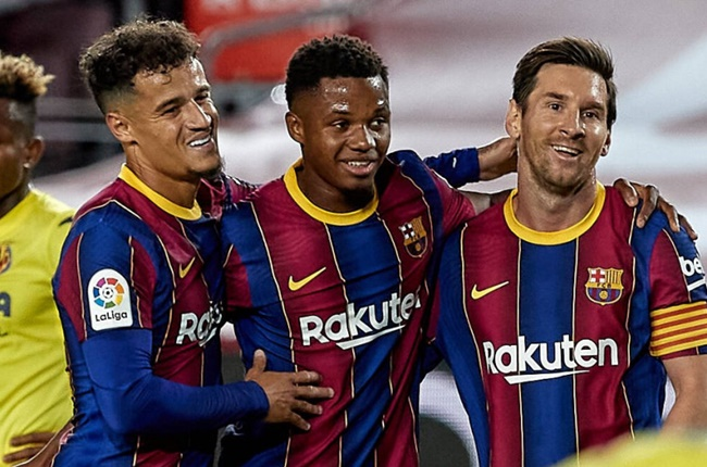 10 CLB có giá trị đội hình đắt nhất thế giới: Man Utd bị bỏ lại quá xa - Bóng Đá