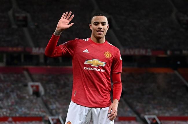 Carrington trỗi dậy, Man Utd mang tới bất ngờ lớn sau 'Class of 2018' - Bóng Đá