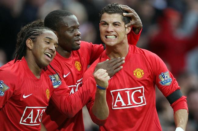 Ole Gunner Solskjaer Speaks To Cristiano Ronaldo Over Manchester United Return - Bóng Đá