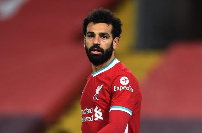 Liverpool - Crystal Palace: Ngày phán quyết cho The Kop - Bóng Đá