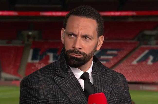 Đội hình Man Utd trong ngày Sir Alex run rẩy trước Barca giờ nơi đâu? - Bóng Đá