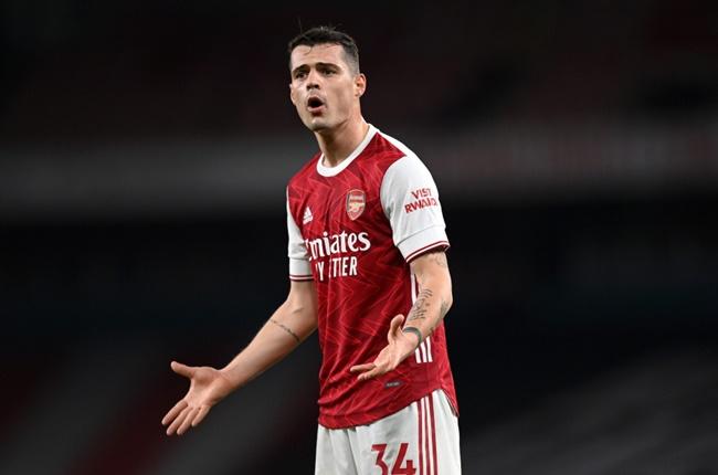 Mourinho lên tiếng, AS Roma lập tức liên hệ đại diện của sao Arsenal | Bóng  Đá