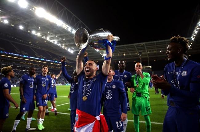 Kovacic khiến Man City đau nhói - Bóng Đá