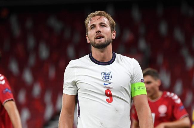 Từ Lukaku đến 'ác mộng' của Quỷ đỏ: 10 chân sút đáng xem nhất EURO 2020 - Bóng Đá