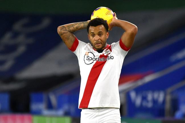 Từ Romero đến Luiz: Đội hình chất lượng các cầu thủ EPL bị thanh lý - Bóng Đá