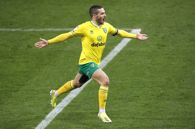 Fabrizio Romano on Arsenal Missed Buendia - Bóng Đá