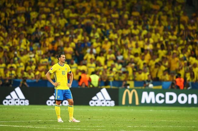 10 chân sút hay nhất lịch sử EURO: Ronaldo sắp soán ngôi Platini - Bóng Đá