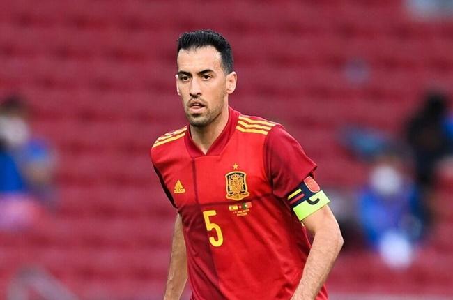 Đội hình 'bệnh binh' EURO 2020: La Roja 'toang' mạnh; Tiếc cho Ibra - Bóng Đá