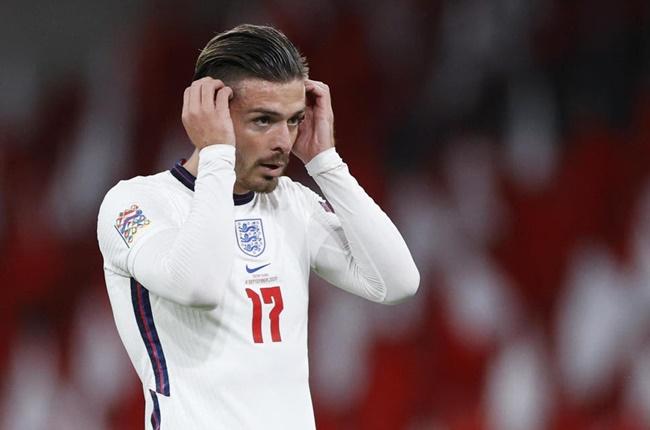 10 'hàng hot' TTCN Hè góp mặt ở EURO 2020: Grealish, Sancho và ai nữa? - Bóng Đá