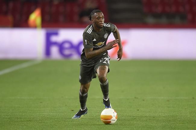 Man Utd phạm phải sai lầm chuyển nhượng lớn dưới thời Mourinho - Bóng Đá