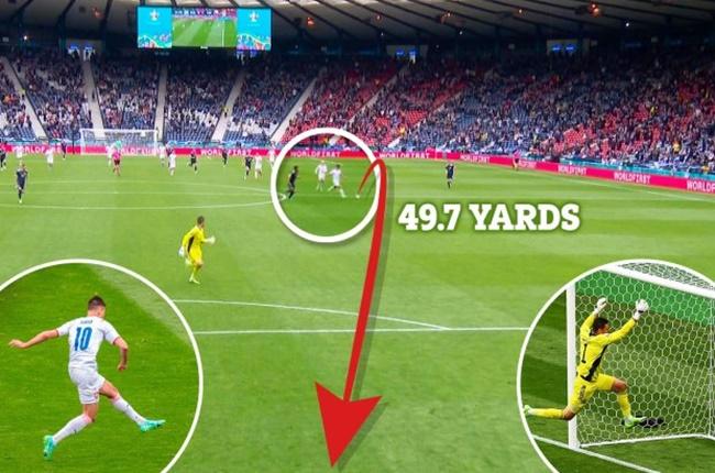 Scotland thua đau, Sir Alex bị trò cũ ở Man Utd 'cà khịa' nhiệt tình - Bóng Đá