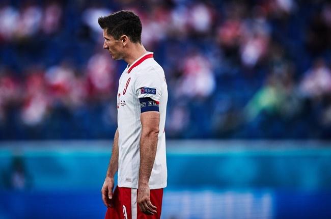 Cựu sao Arsenal là thủ môn xui xẻo nhất ở các trận ra quân tại EURO - Bóng Đá