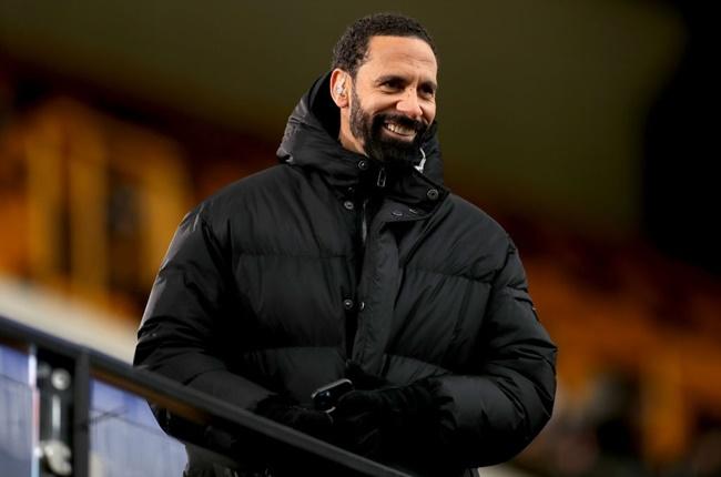 Scotland thua đau, Sir Alex bị trò cũ ở Man Utd 'troll' nhiệt tình - Bóng Đá
