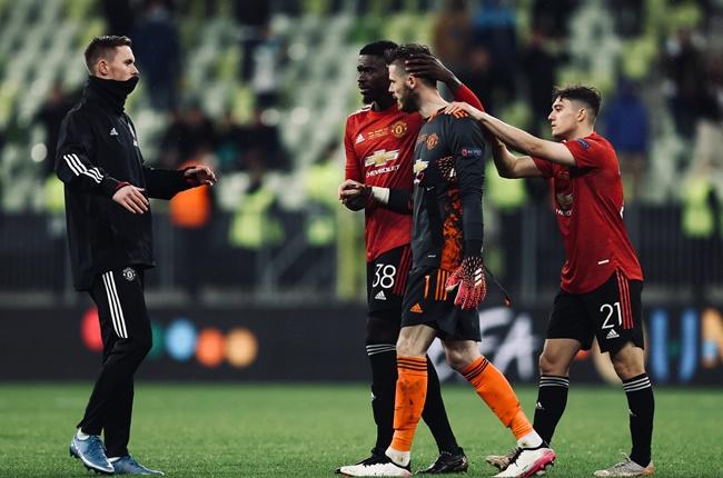 CHÍNH THỨC: Man Utd công bố lịch thi đấu Premier League mùa 2021/22 - Bóng Đá