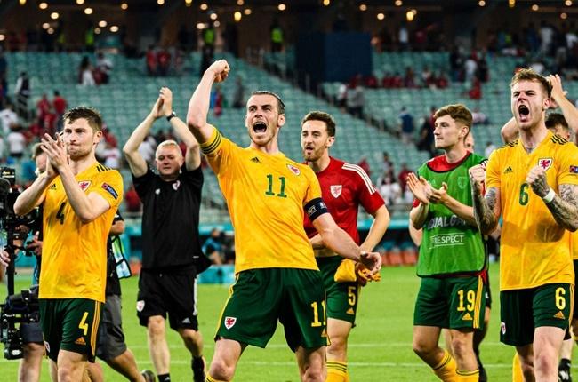 10 đội có tỷ lệ vô địch EURO cao nhất: Pháp dẫn đầu, Ý hạng mấy? - Bóng Đá
