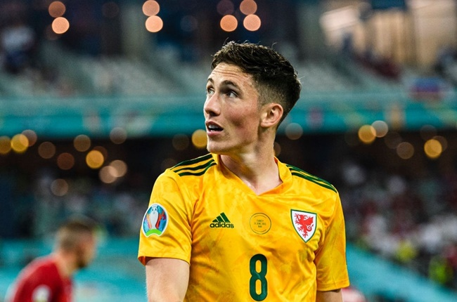 Report: LFC will finally sell Harry Wilson when EURO 2020 finishes with six clubs interested - Bóng Đá