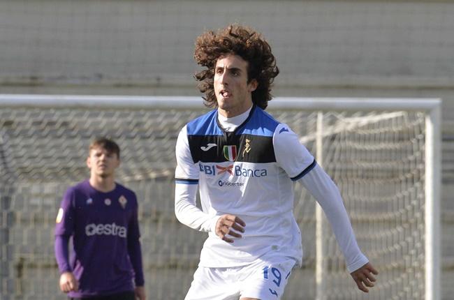 Manchester United 'tracking Atalanta BC youngster Alessandro Cortinovis' - Bóng Đá