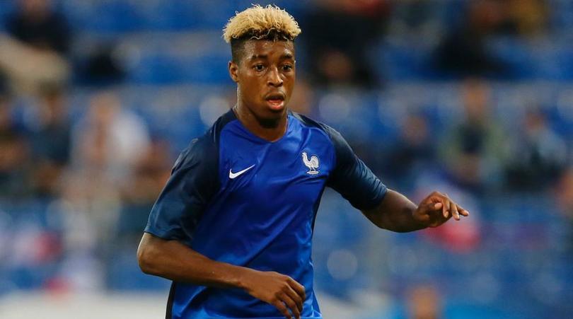 Arsenal considering move for 23-year-old Ligue 1 defensive rock - Bóng Đá